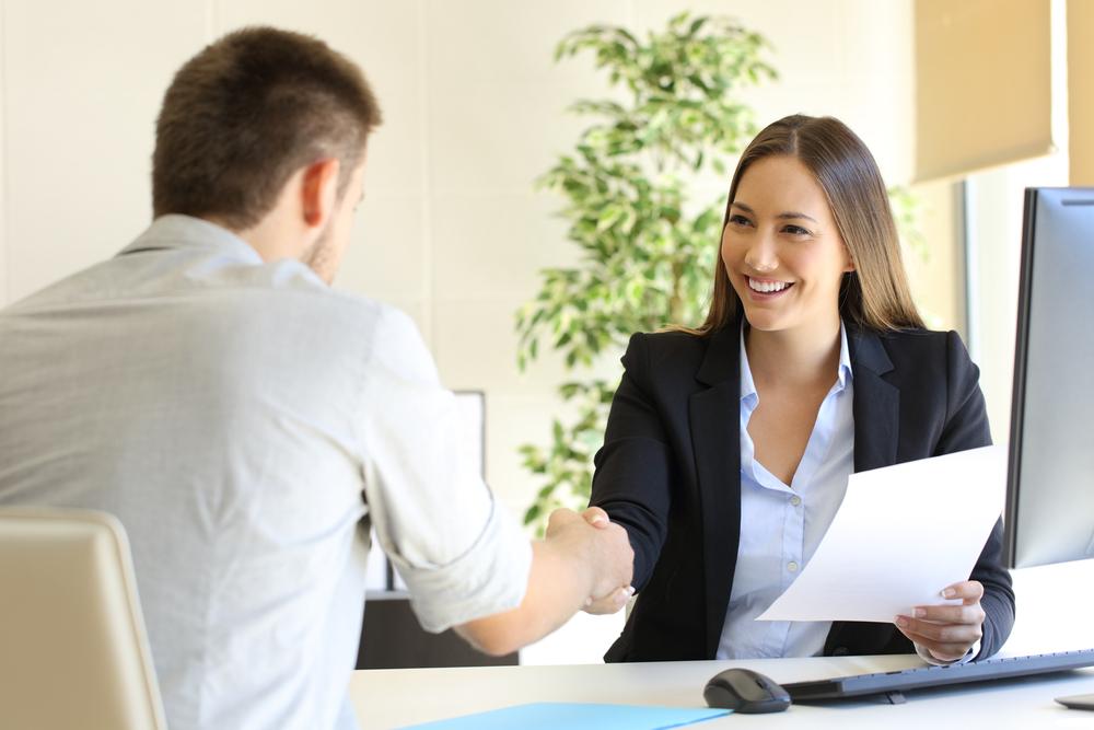 Jak se vyvarovat chybám v HR managementu?