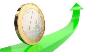 Investice do zajištěných firemních úvěrů
