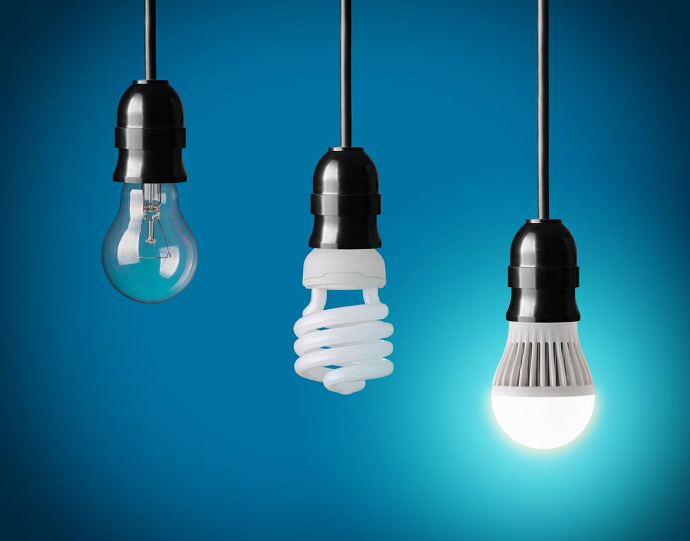 Jednota otevírá v Dyjákovicích novou moderní nízkoenergetickou prodejnu