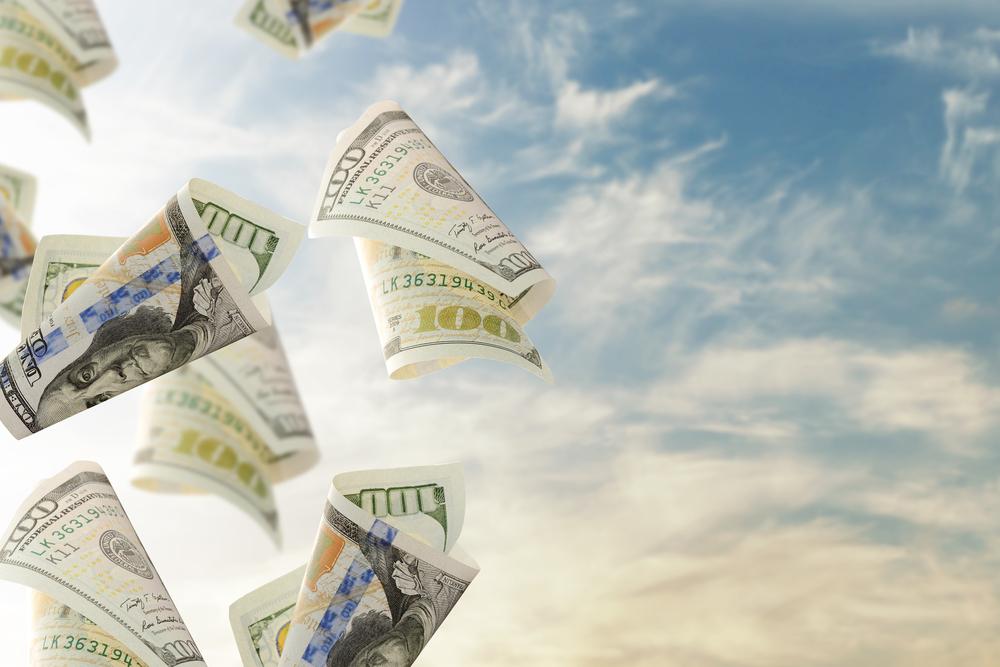 Výhody a nevýhody hard money loans