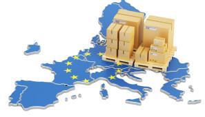 Jihomoravské firmy orientují svůj export zejména na země EU