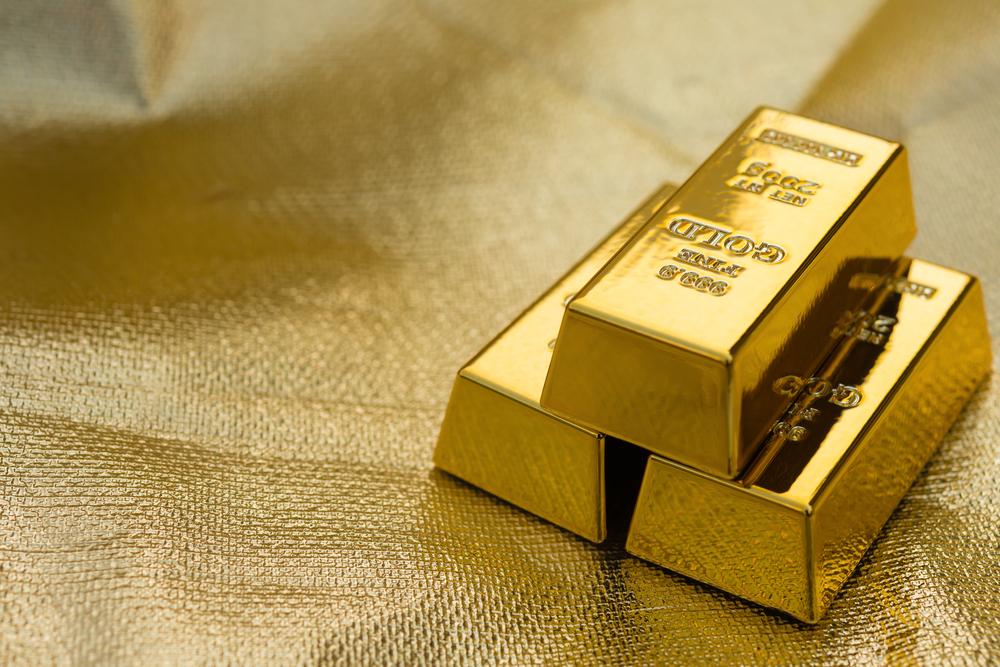 Investice do zlata? Dobrý uchovatel hodnoty, ale rychlé zhodnocení prostředků nečekejte