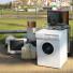 Efektivnější sběr a recyklace elektroodpadu