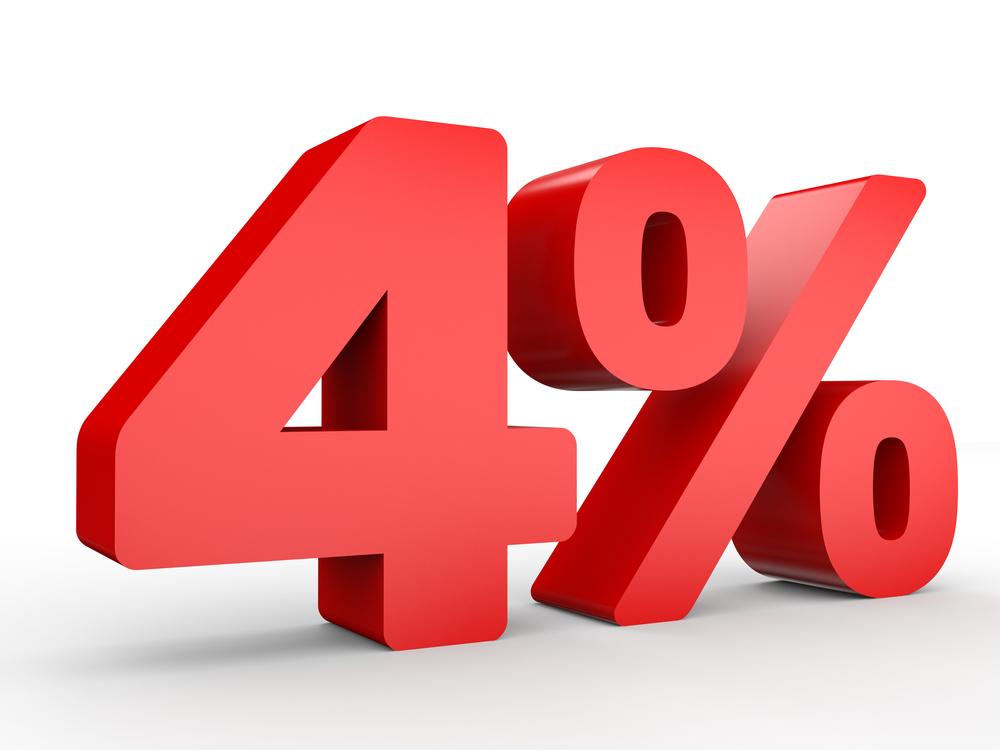 Koncern ZKL navýšil své letošní dosavadní tržby o 4 procenta