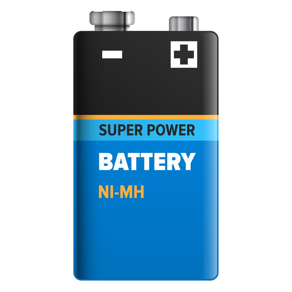 Baterie z aku nářadí i elektrokola musejí být přes zimu v teple