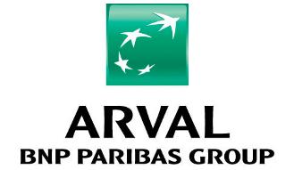 Arnault Leglaye: Nový ředitel Arval CZ
