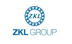 Výrobce ložisek ZKL letos hlásí výrazné navýšení provozního zisku a mírný nárůst tržeb na 1,1 miliardy Kč