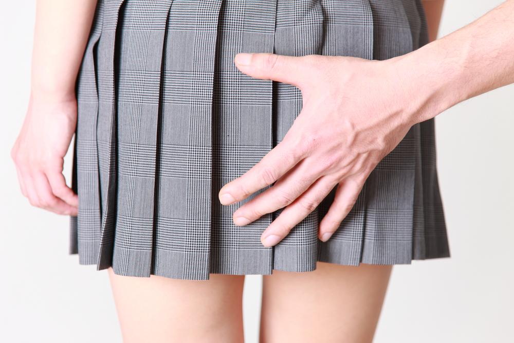 Až polovina studentů zažila sexuální obtěžování na univerzitách