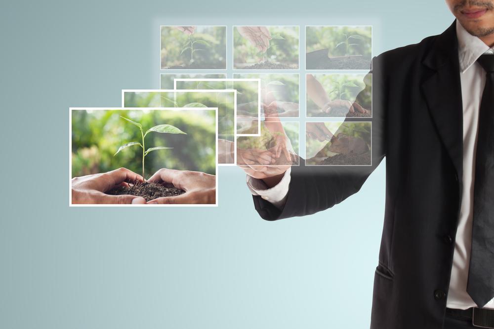 Společensky odpovědné firmy: Charita, životní prostředí i finanční gramotnost
