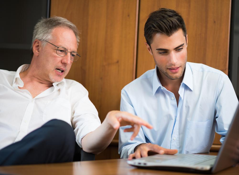 5 Tipů: Jak pečovat o rodinný podnik?