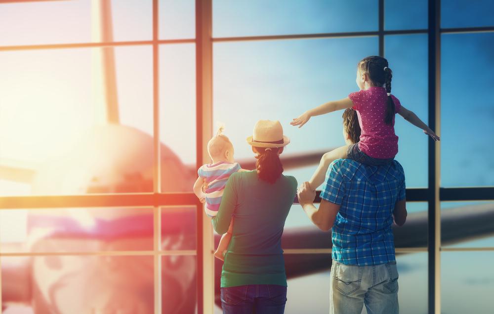 V jakých případech vám uznají reklamaci dovolené?