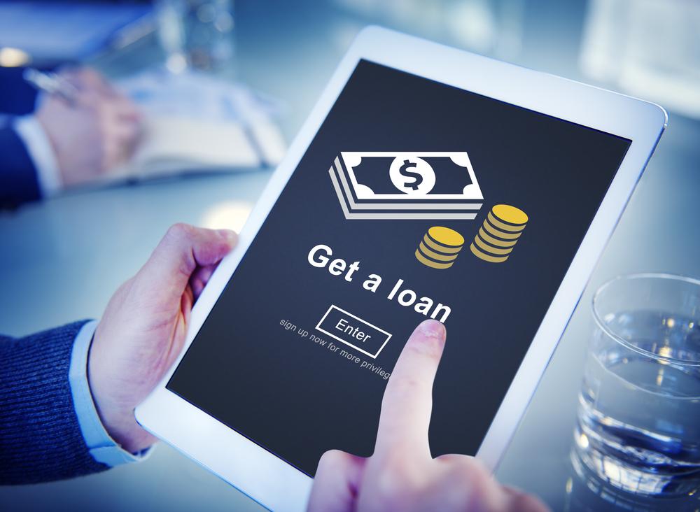 Půjčky online: 5 rad, na co si dávat pozor