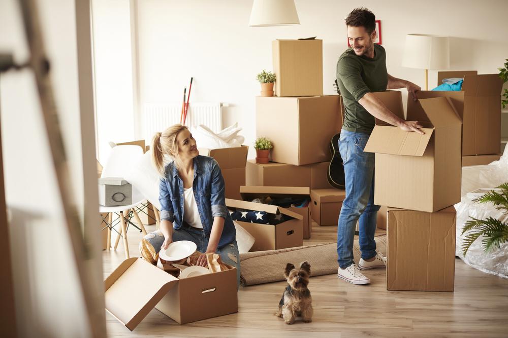 Rostou ceny nemovitostí: Je čas prodat investiční byt?