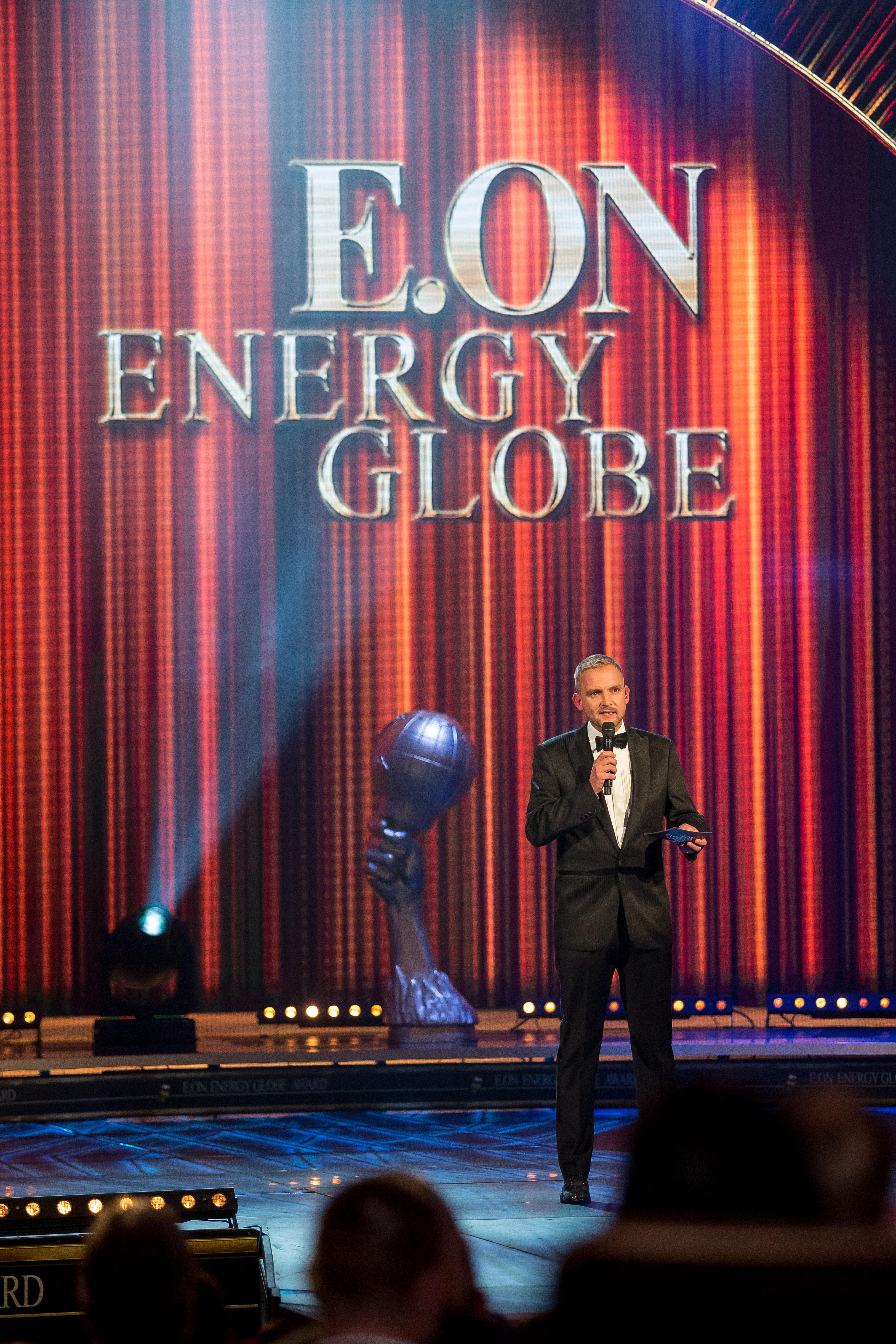 Zlatý ekologický globus: poslední šance hlasovat