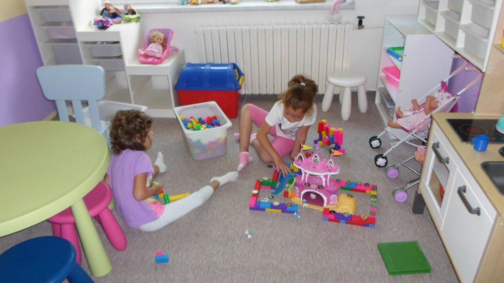 SOS dětské vesničky pomohly na Karlovarsku od začátku roku 139 dětem