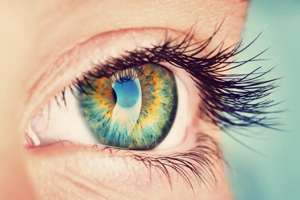 Světový den zraku: Jaké jsou nejmodernější preventivní kroky, které můžete pro zdraví svých očí udělat?