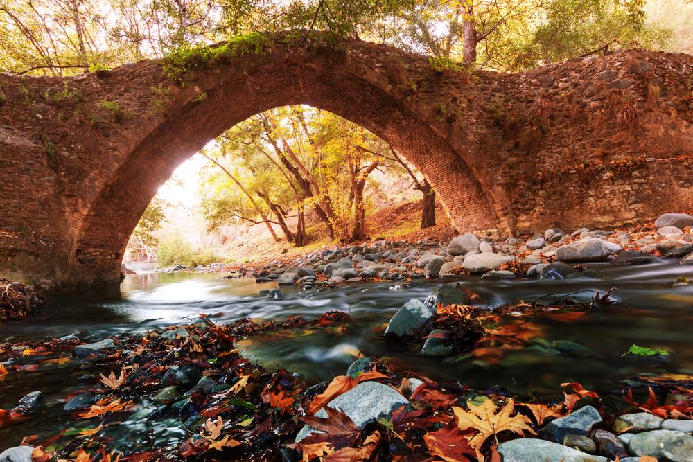 Nefandíte podzimu? Objevte 5 tipů na přímořské destinace, kam doletíte za méně než 5 hodin