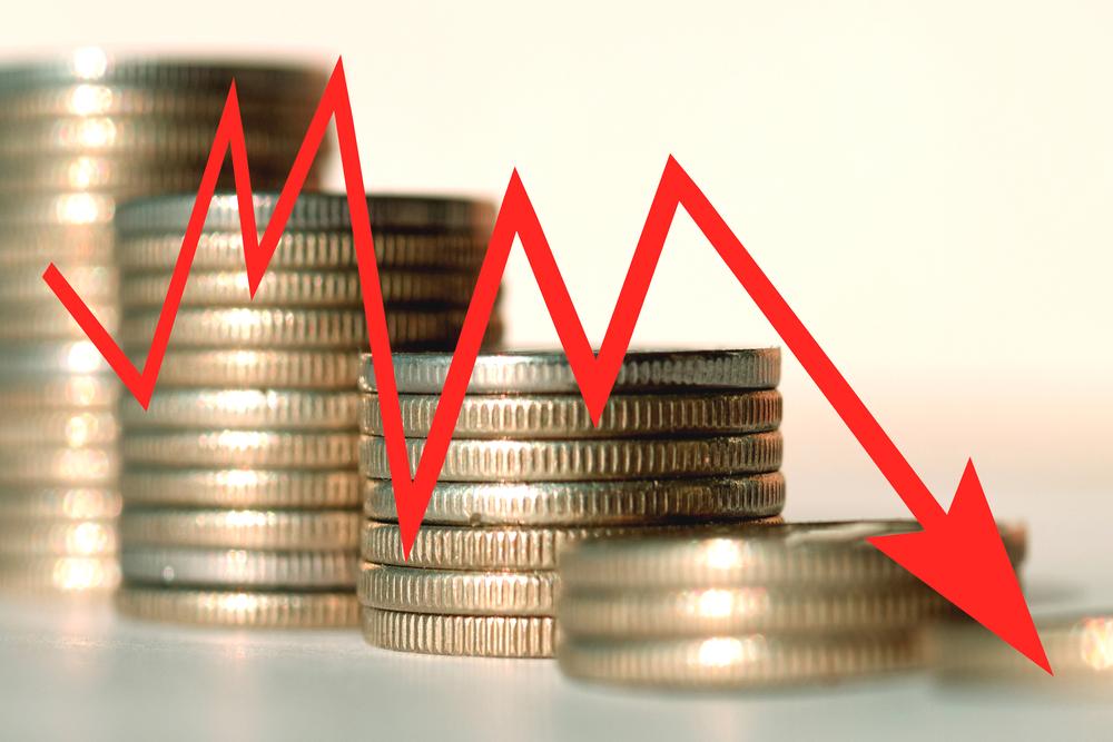 Tommy Stachi dramaticky snižuje úrokové sazby. Trh si to žádá