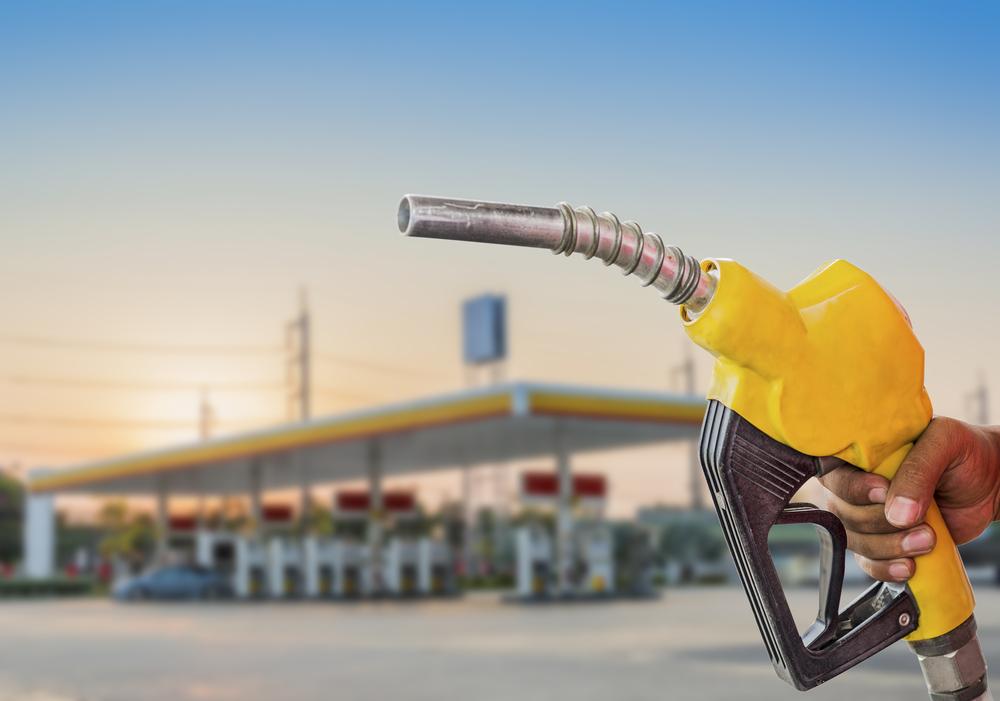 Čerpací stanice přecházejí na nové evropské značení paliv: B7, E5