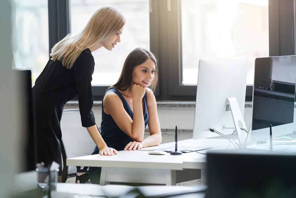 Úspěšný podnik: 6 tipů, jak na delegování práce