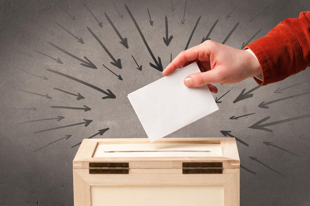Prezidentští kandidáti: Zeman se dělí o hlasy voličů s Okamurou, Drahoš s Horáčkem a Hilšerem