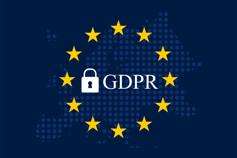 Obecné nařízení o ochraně osobních údajů: Třetina firem se na ně ještě nechystá, více než polovina neví, jaké s ním bude mít náklady