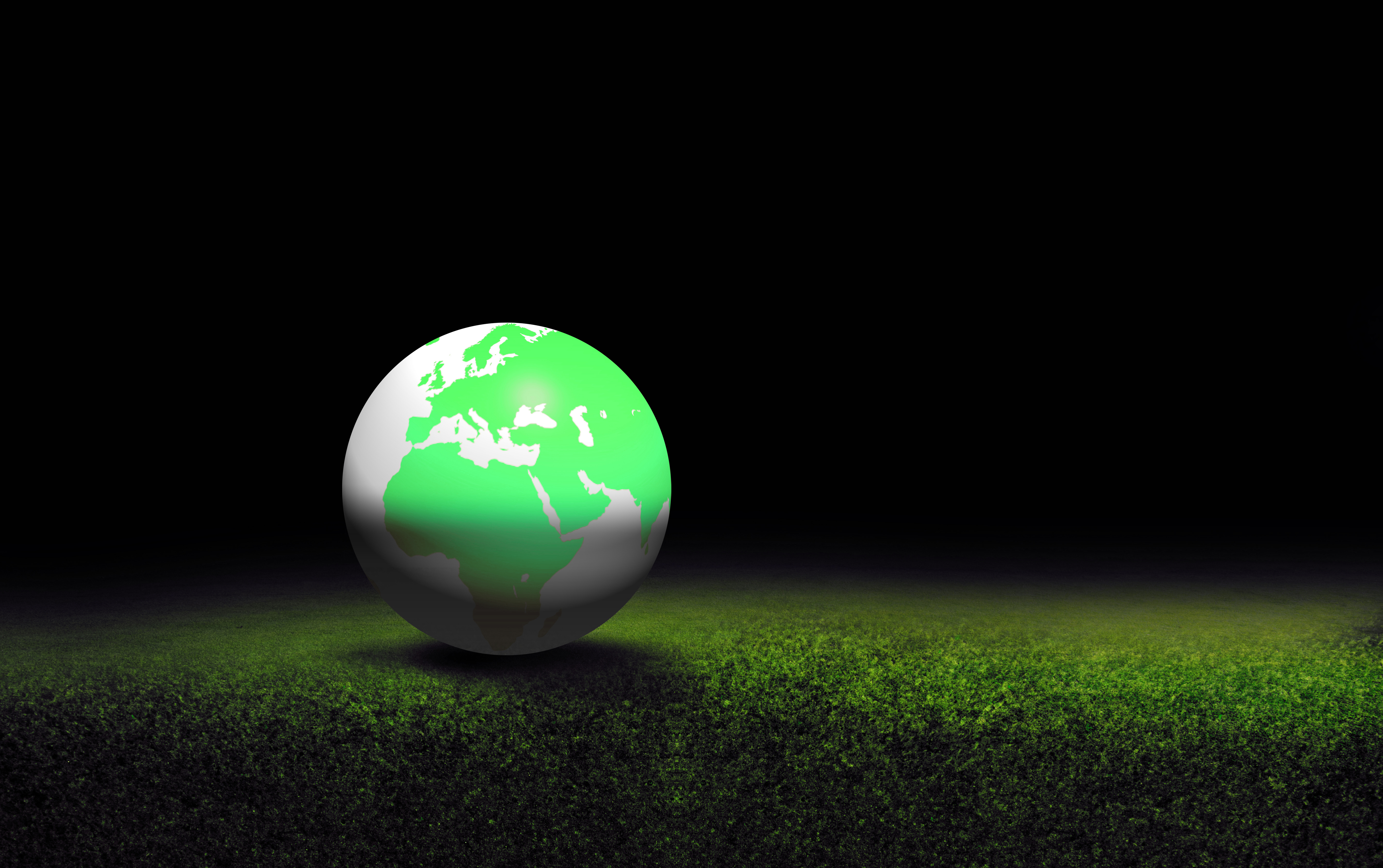 Zelené firmy: v Česku jejich počet stále roste. Sdílejí zkušenosti a chtějí následovat trendy