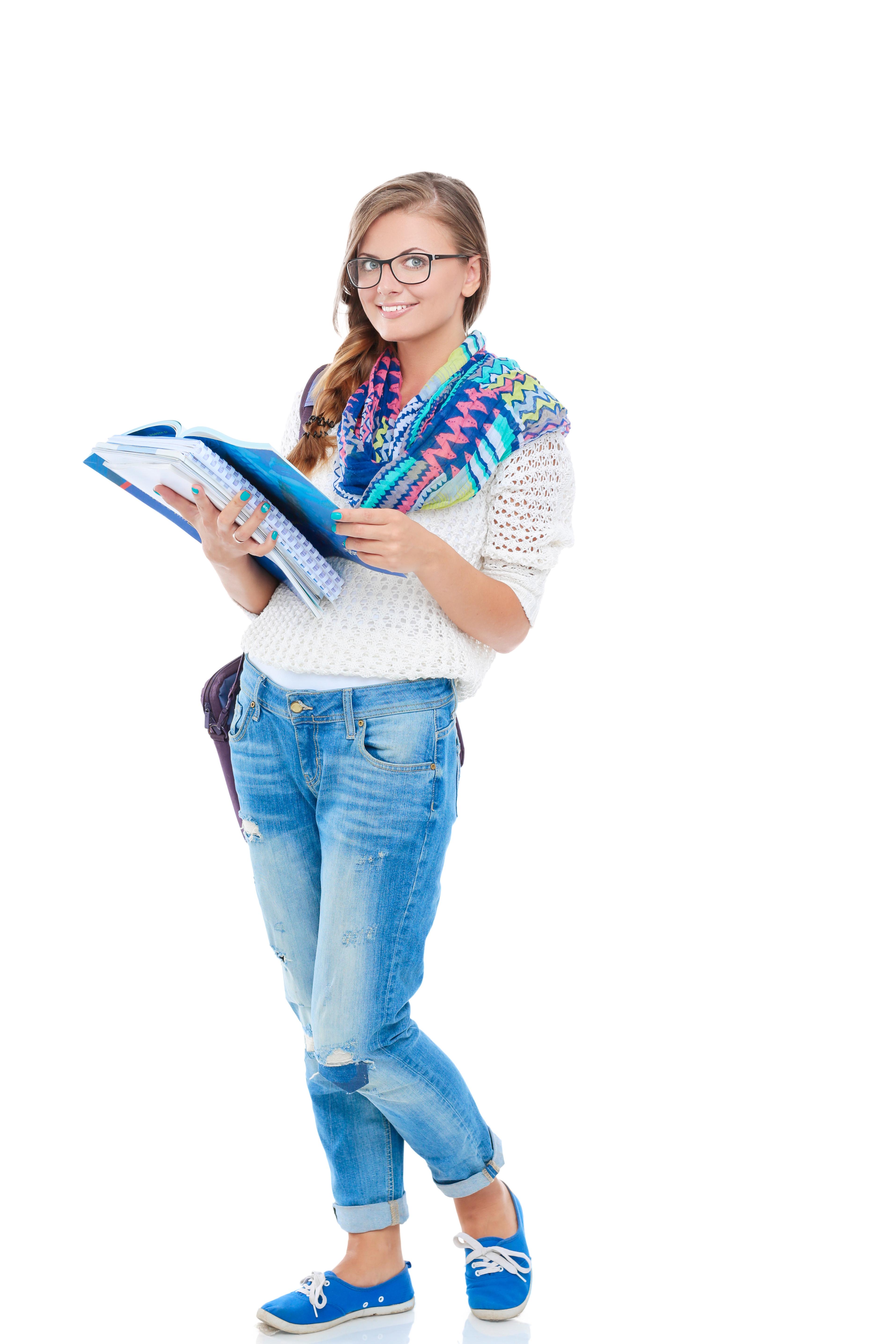 Současné vysokoškoláky zajímá nejvíc školství a jsou proevropští. Za zásadní pro správné fungování společnosti považují svobodu