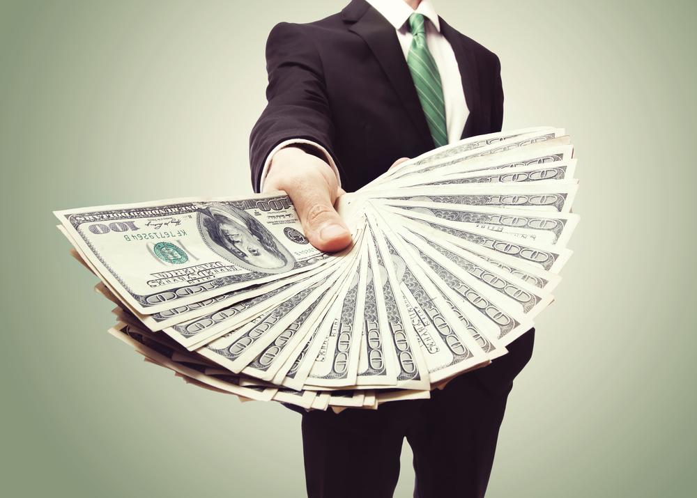 Podnikatelé volí alternativní druhy financování: Rychlejší a dostupnější než standardní bankovní úvěry