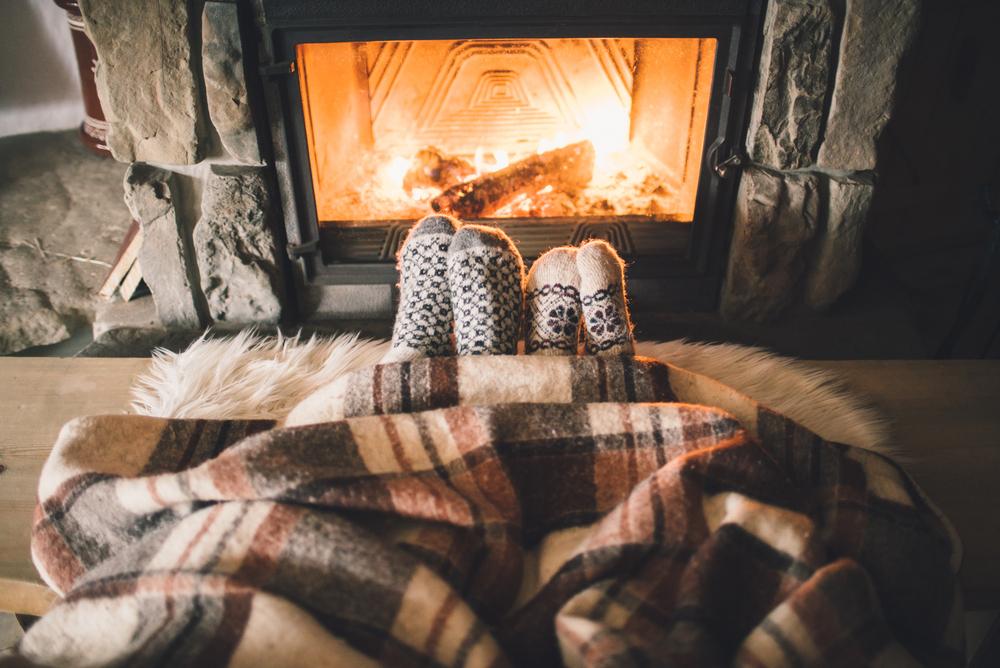 Jaký druh vytápění zvolit v nízkoenergetických a pasivních domech?