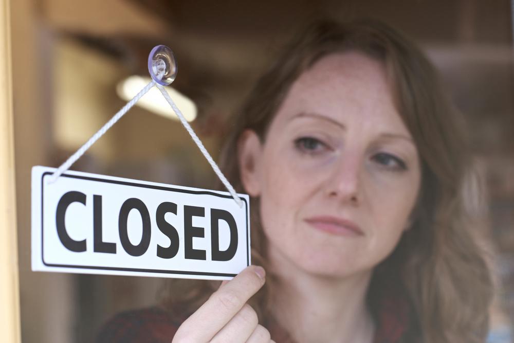 Zavření obchodů v neděli je uzákoněno v osmi státech EU. Volají po něm i čeští maloobchodníci