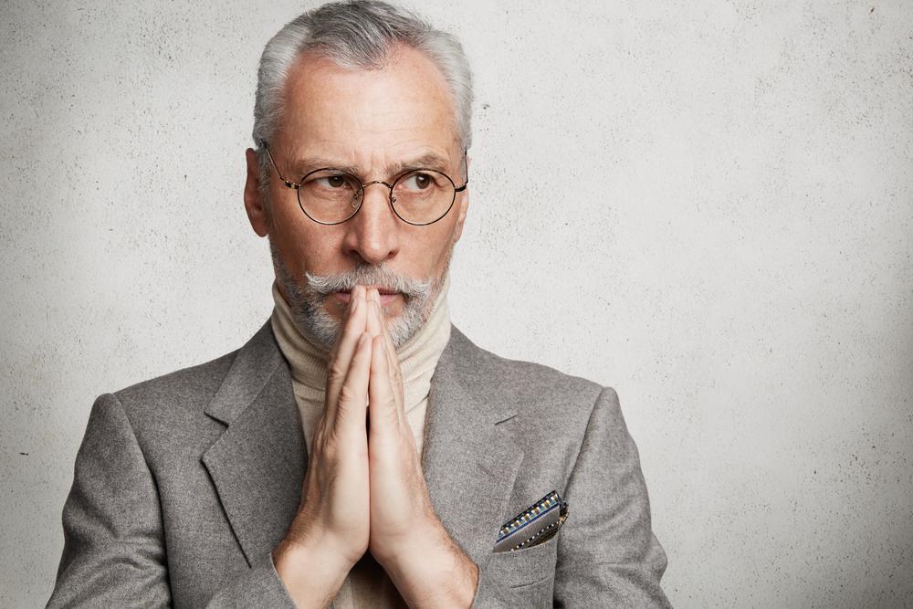 Křesťanští podnikatelé se budou od roku 2018 sdružovat v unikátním spolku KOMPAS