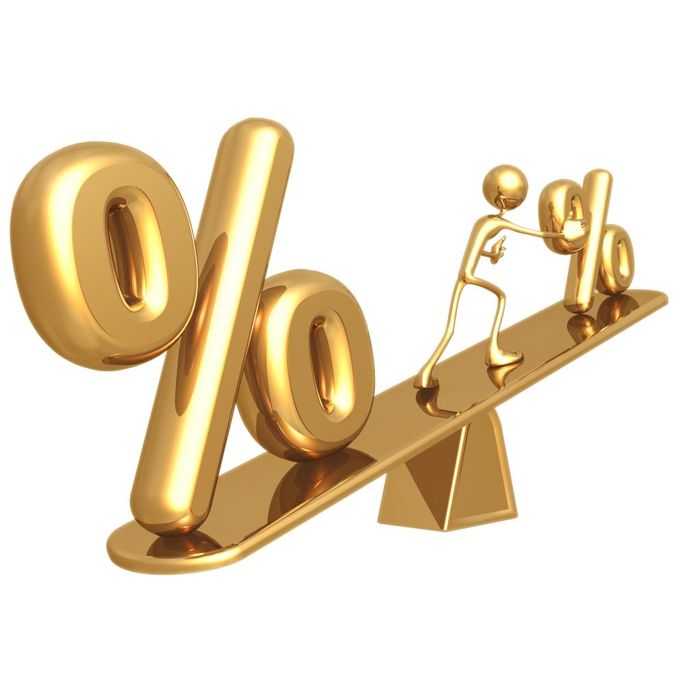 """Hypotéky zdražily: Vyplatí se """"rezervovat"""" si aktuální sazbu?"""