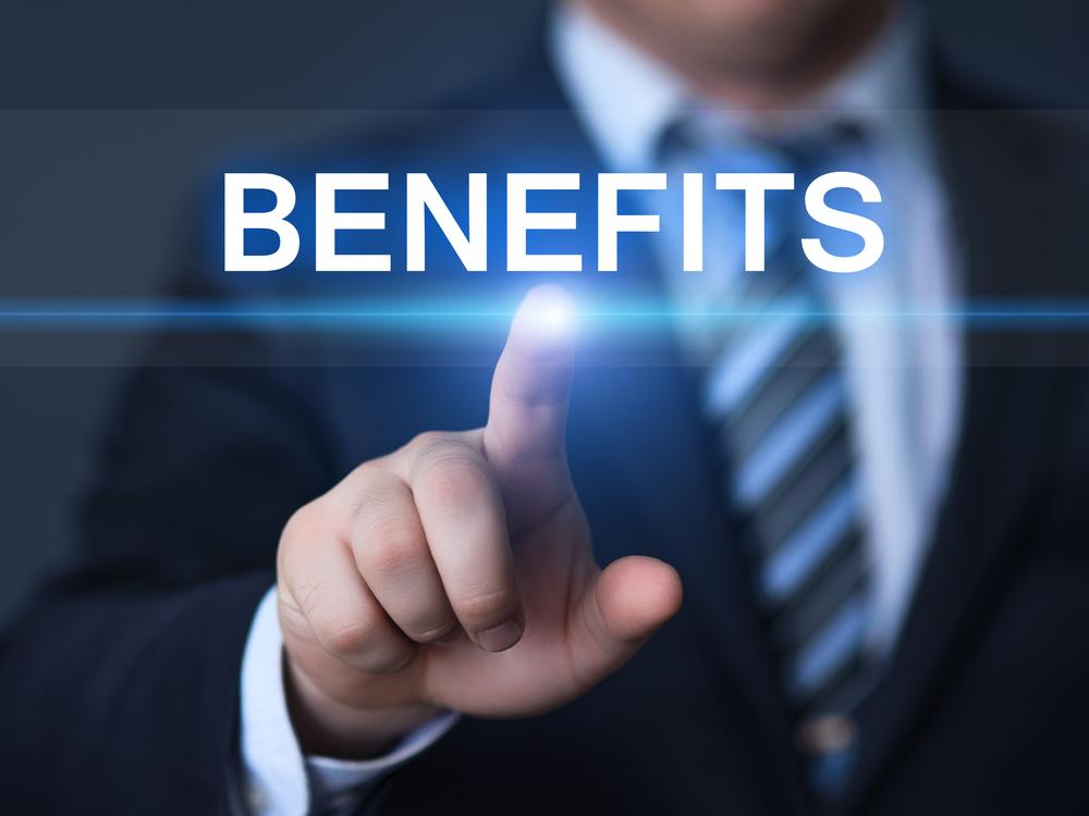 Zvyšování mzdy, zdraví zaměstnanců i benefity šité na míru. Jak si při nízké nezaměstnanosti udržet své pracovníky?