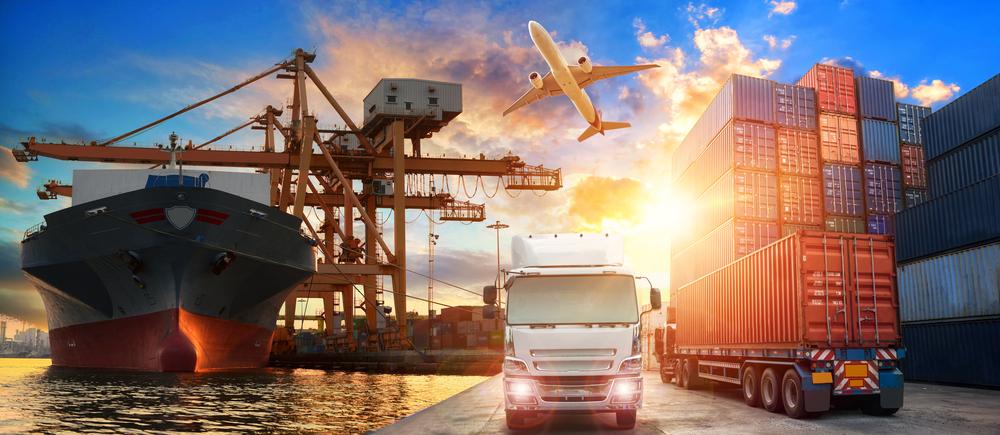 Export i podíl na světovém trhu roste