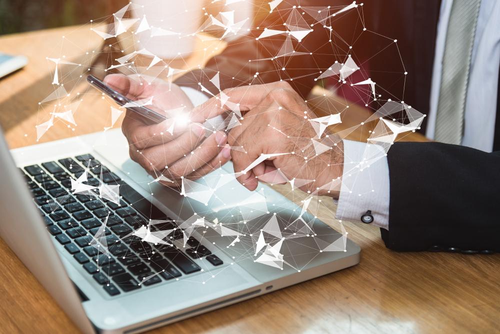 Segmentace v e-mail marketingu: Zasílání konkrétních typů informací jen těm, které budou zajímat
