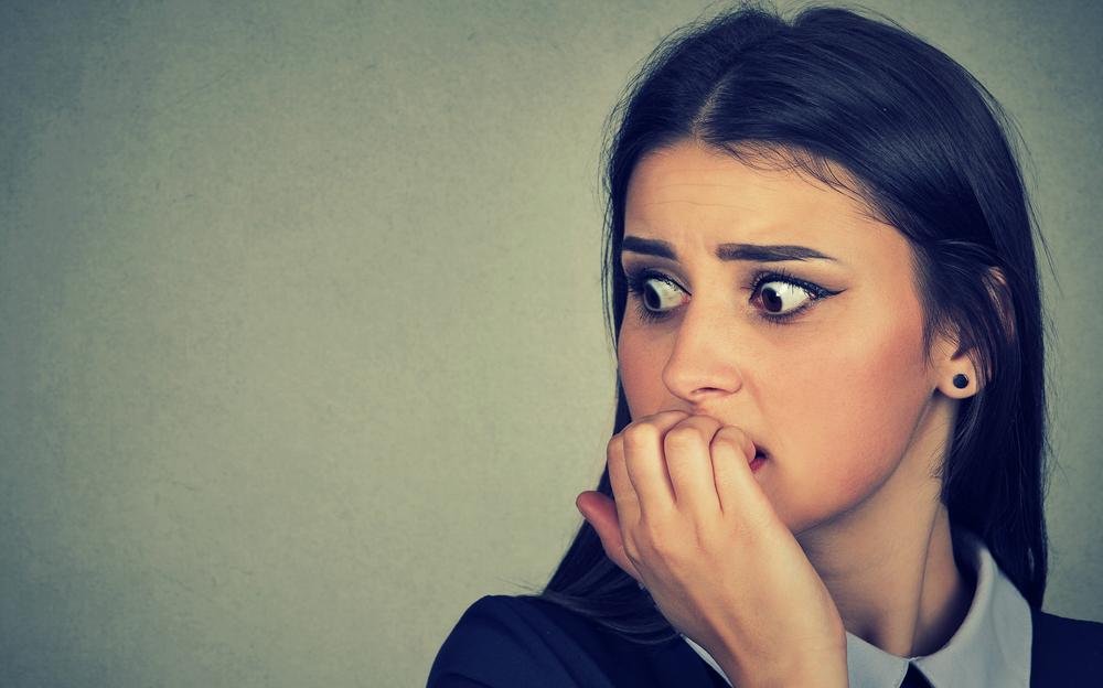 Polovina Čechů má fobie. Jak strachu čelit?