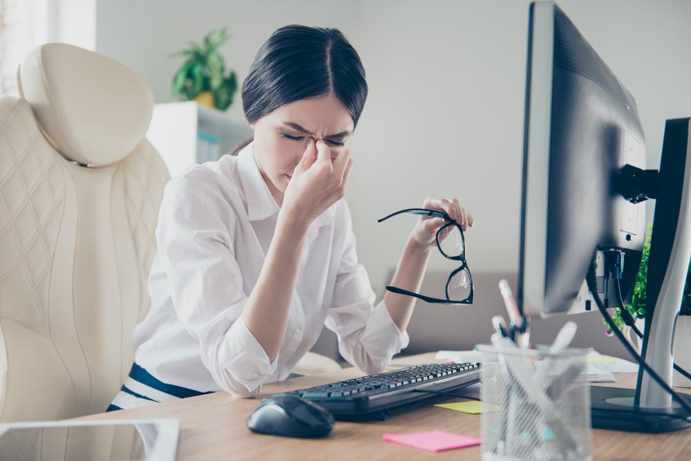 Bylinky, které pomohou při zánětech, alergiích či únavě očí