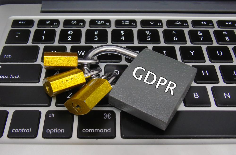 Menší firmy bojují s aplikací GDPR