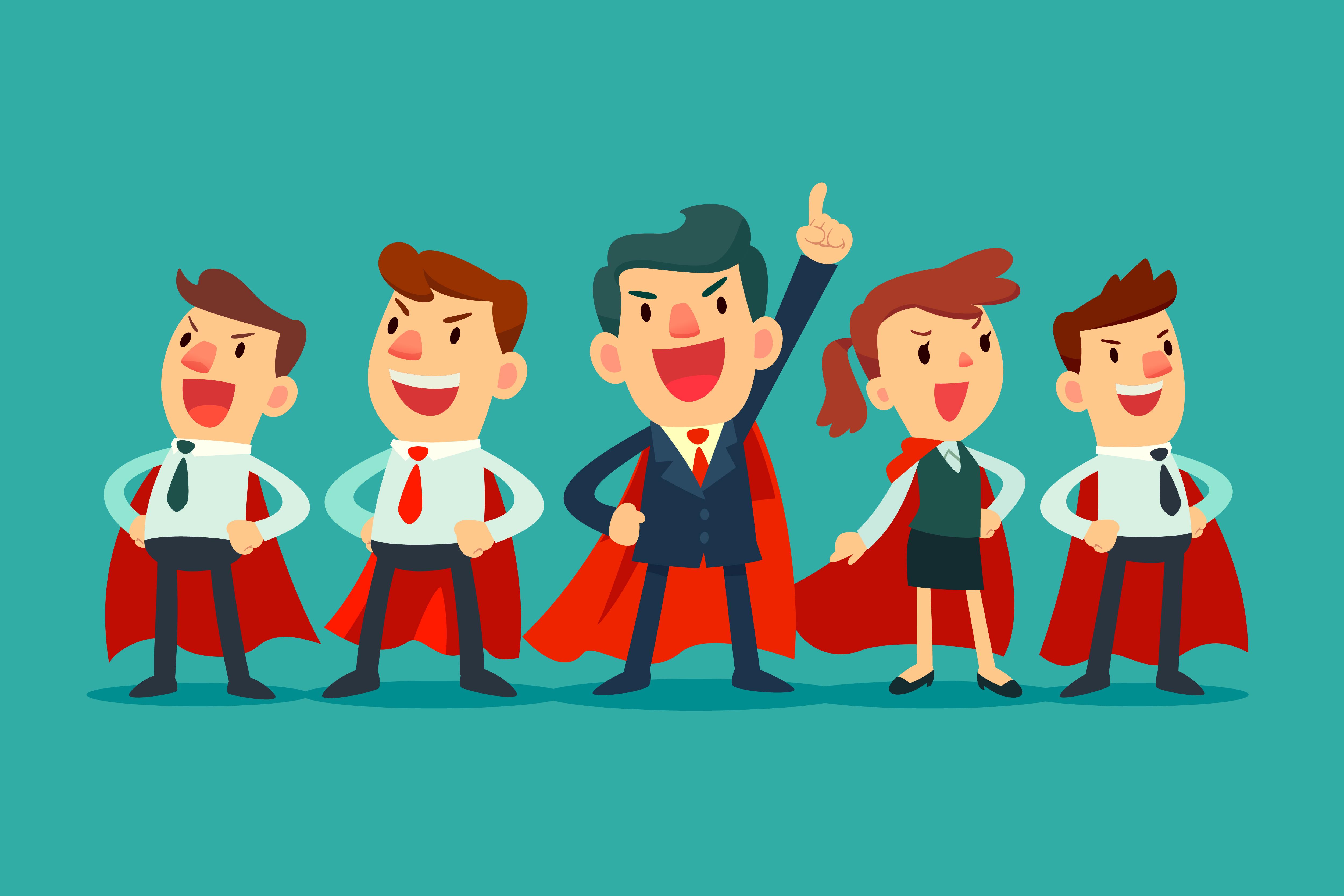 Firmy mohou posunout své podnikání i dnes pomocí baťovských principů