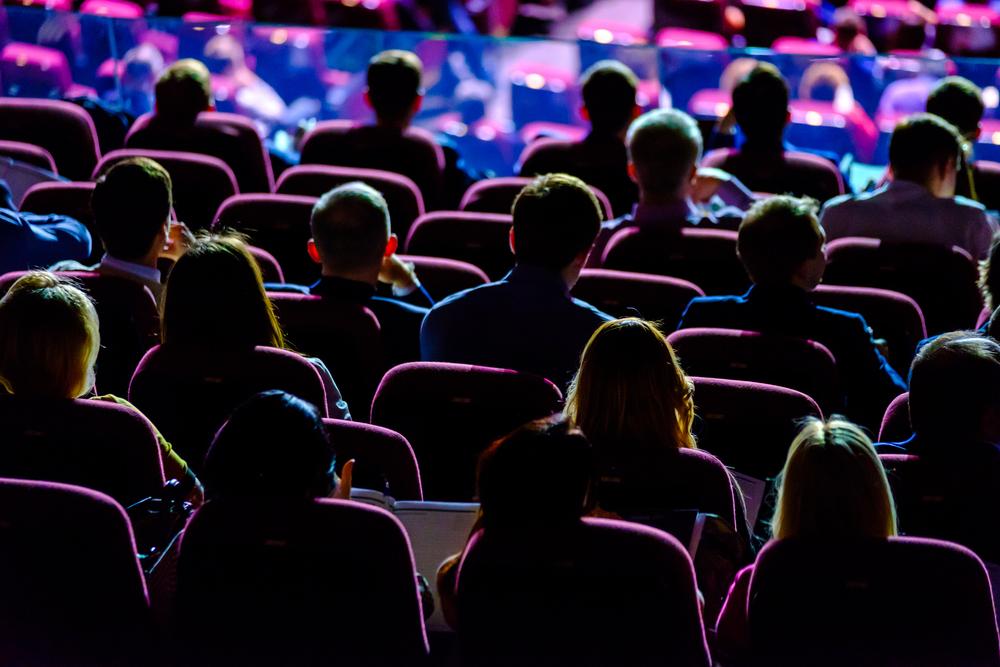 Tři TOP příběhy současného českého podnikání představí podnikatelská konference MILCON