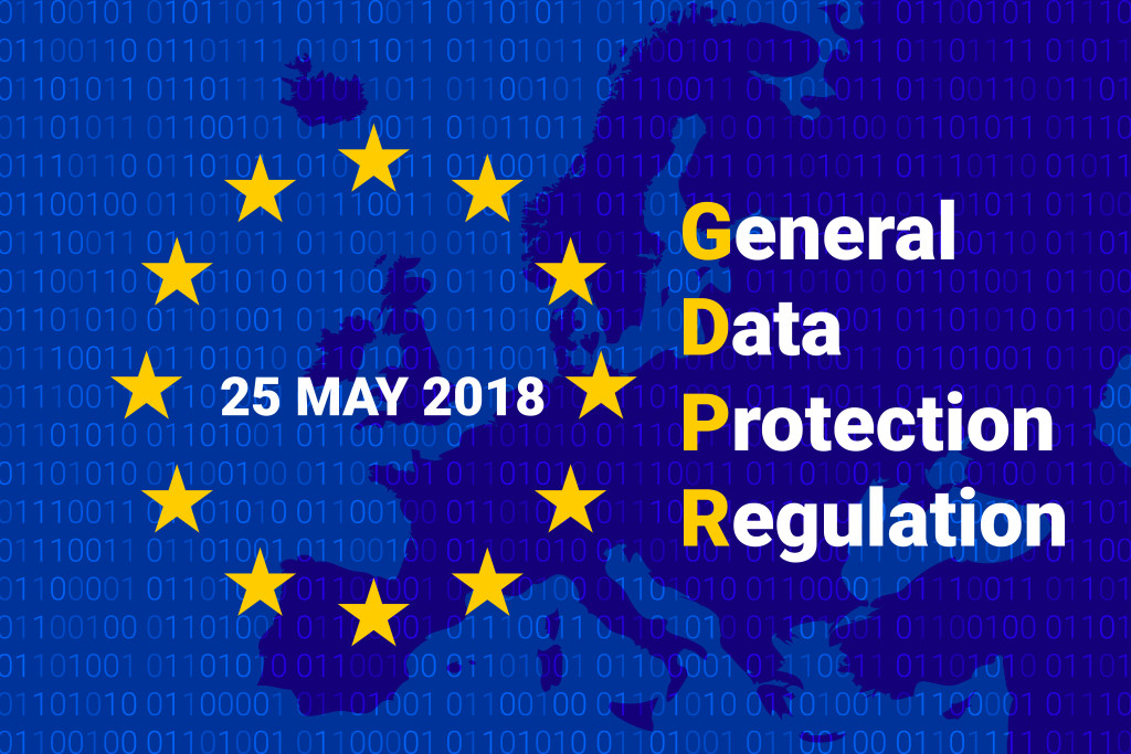 GDPR, double opt-in, emailing