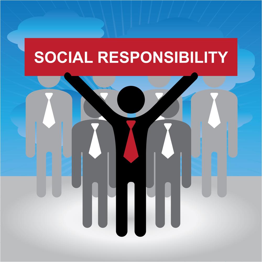Společensky odpovědné firmy více přitahují zákazníky i nové zaměstnance