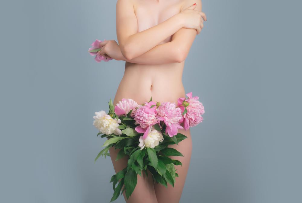 Mateří kašička, biobavlna aneb menstruace bez chemie