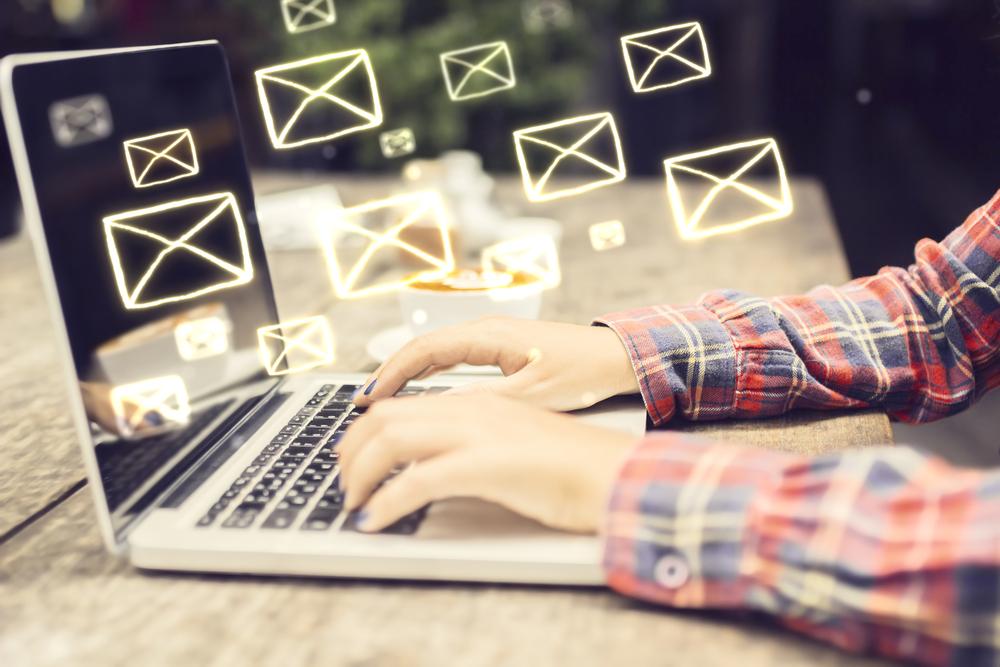 GDPR: Obchodníci odesílají méně e-mailů, databáze se pročistily od neaktivních kontaktů
