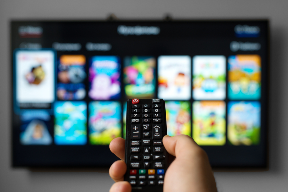 Snadné vyhledávání stanic svým uživatelům nově přináší LEPŠÍ.TV
