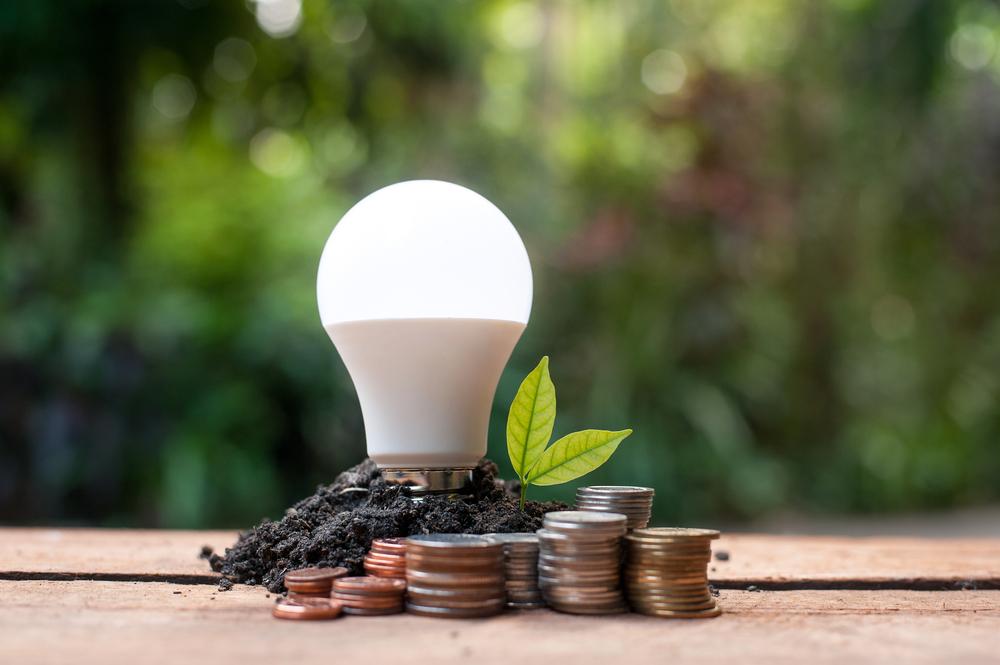 České podniky šetří energii, spotřeba přesto narůstá. Kde mají rezervy?