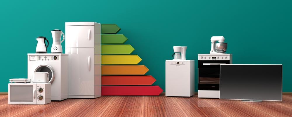 Energeticky soběstačné bydlení může být komfortní
