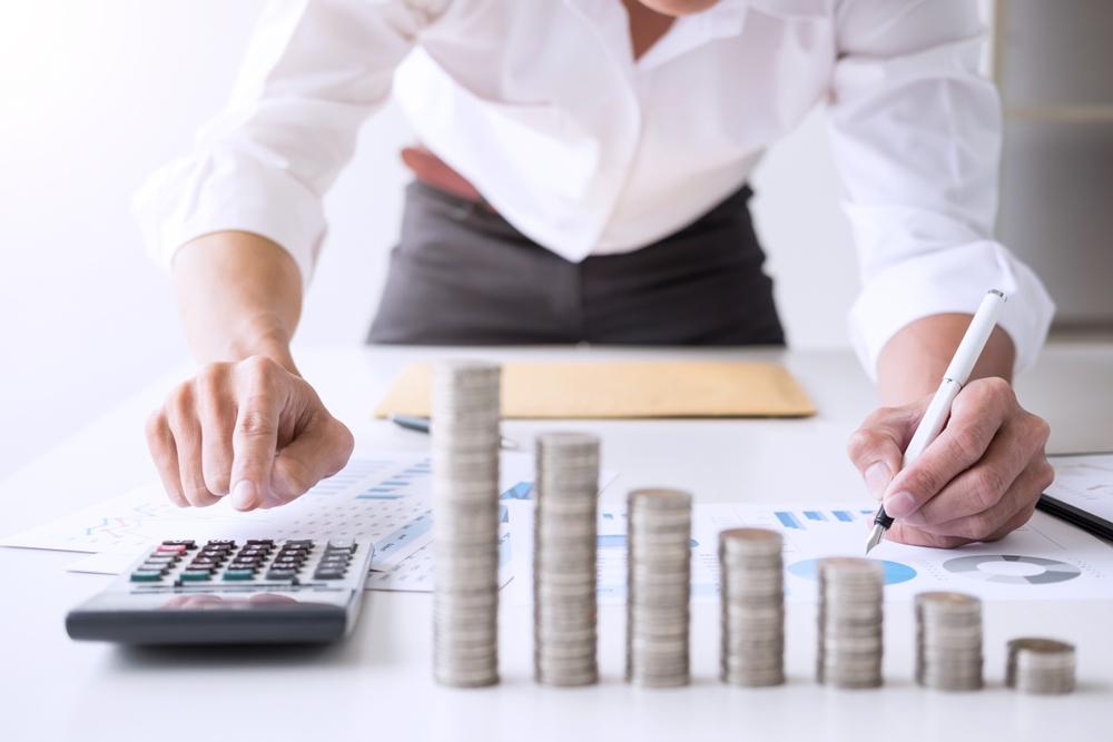 Účetnictví v cloudu: Pro živnostníky jasná volba