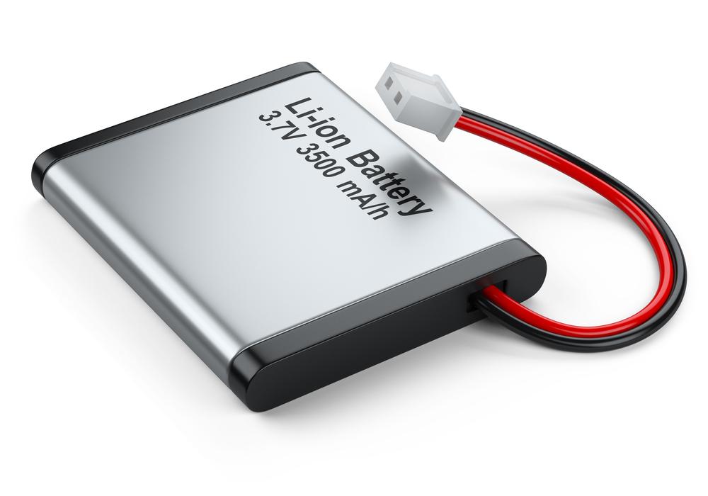 Výměna Li-ion baterie se v horkém počasí nemusí vyplatit